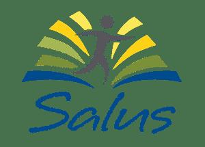 Salus Programming at our Sunrise FL senior living home