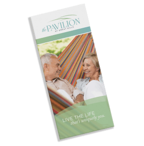 Download your free Austin, Texas senior living community guide.